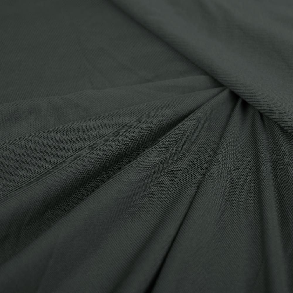 Spannbettlaken Spannbetttuch Mikrofaser Jersey 180x200-200x200 Jade CelinaTex
